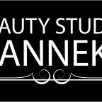 Beautysalon Amersfoort
