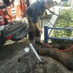 Heb jij rioolservice Eindhoven nodig?