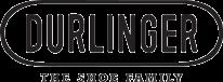 durlinger logo