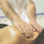 Gezocht op masseur Middelburg