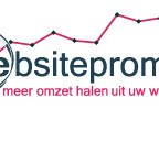 Top, internet marketing bureau Eindhoven