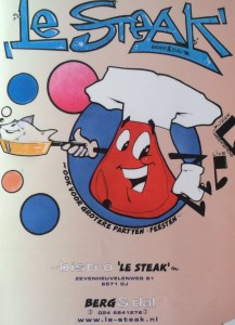 le-steak-logo