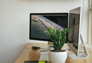 computerhulp fotografie
