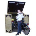 Plezier met onze lutrabox