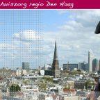 Een exclusieve en particuliere huishoudelijke hulp in Den Haag