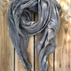 Kies de hippe sjaal