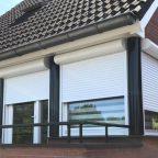 Volop keuze in raamdecoraties Eindhoven
