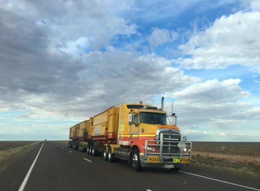 vrachtwagen-code95-binnendeeu