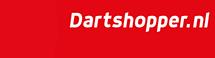 dart kleding