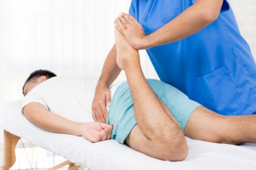 podotherapie Terneuzen